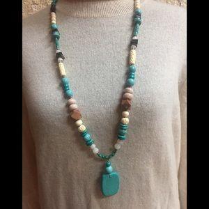 Jewelry - Chico's Necklace